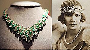 quantità limitata Super carino pacchetto alla moda e attraente 25 pezzi più costosi di gioielli nel mondo - it ...