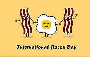 les amateurs de bacon datant du site