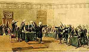uavhengighetserklæringen