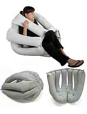 Stupendous 25 Unverschamte Sitzsack Stuhle Die Sie Heute Lounge On Uwap Interior Chair Design Uwaporg