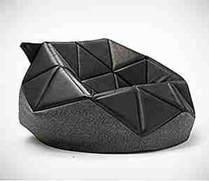 Fantastic 25 Unverschamte Sitzsack Stuhle Die Sie Heute Lounge On Uwap Interior Chair Design Uwaporg