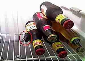 Mini Kühlschrank Bier : 25 life hacks die jeder student wissen sollte de.flowerpetaler.net