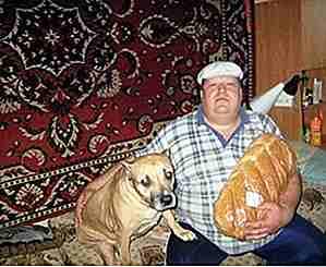 25 russische Dating-Website Bilder