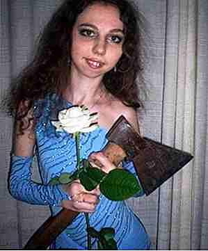 25 bilder fra russiske Dating Sites sitater om dating en god fyr