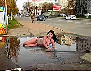 Crazy russisk dating site bilder