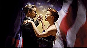 die romantischsten filme aller zeiten
