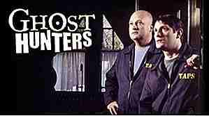 cacciatori di fantasmi incontri internazionali